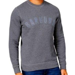 Barbour Essential Logo Sweatshirt